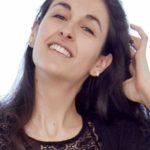 Claudia Cavalier
