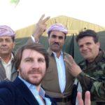 deromanis-kurdistan