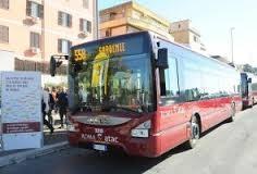 festività potenziati bus e metro attiva navetta shopping