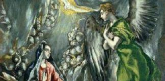 LUnico-Quotidiano-Roma-lannunciazione