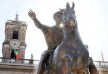 L'Unico Quotidiano Roma-libraio