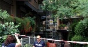 Omicidio Fanella, Denaro risponde al Pm: Aiutavo amico