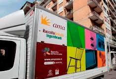 L'Unico Quotidiano Roma-Riciclacasa