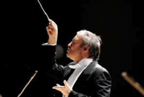 L'Unico Quotidiano Roma-gergiev