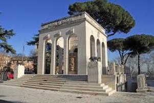L'Unico Quotidiano Roma-repubblica-romana
