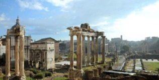 L'Unico Quotidiano Roma-turismo
