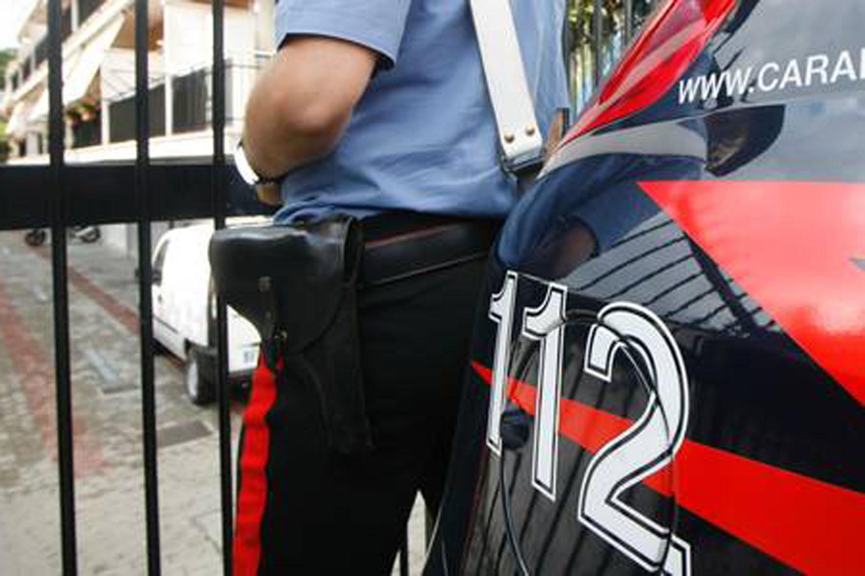 Roma, appalti truccati nella sanità: arrestati dirigenti Asl
