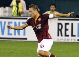 Francesco_Totti