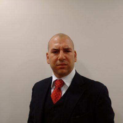 Manfredi Mattei