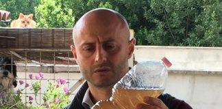acqua pubblica sabina