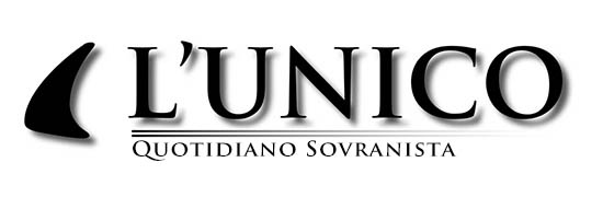 L\'Unico Quotidiano Indipendente Roma