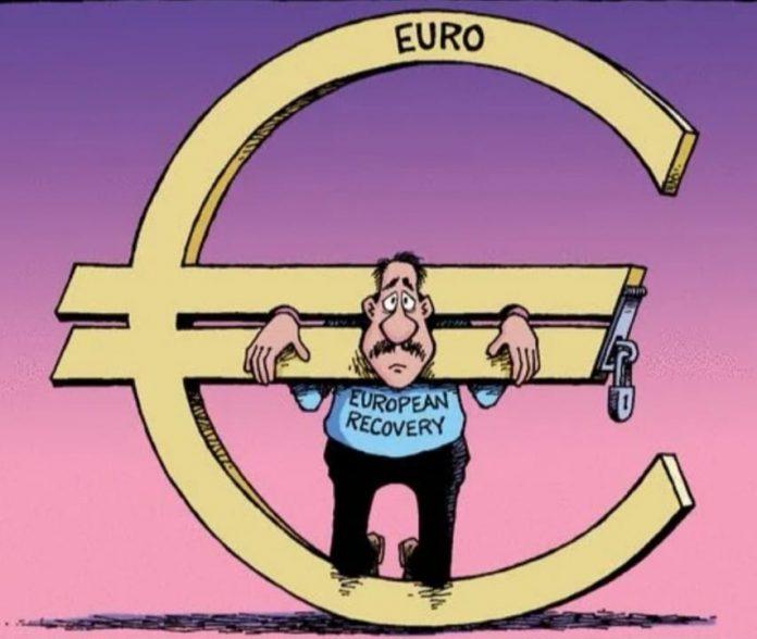 moneta sovrana
