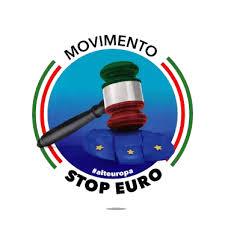 stop europa