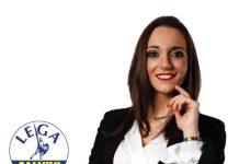 Giorgia Pavan